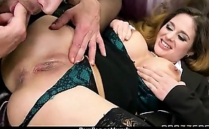 The Office Slut 22