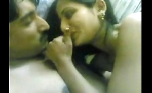 Indian Hot young couple hardcore fuck session - Wowmoyback