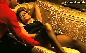 Eva Mendes - We Own the Night