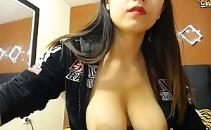 best boobs with lot of milk