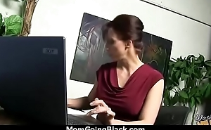 Black Up Your Mom 18