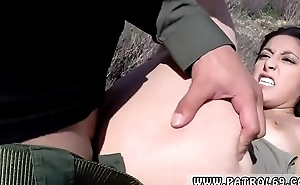 Amateur wife sharing blowjob first time Hot Latin babe Kimberly Gates