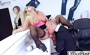 Hard Sex In Office With Naughty Hot Bigtits Girl (Cali Carter) mov-08