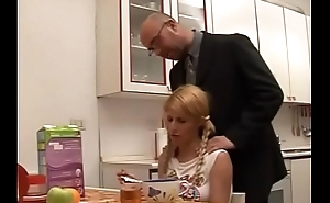 daddy want fuck with his little doughter