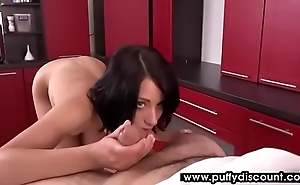 Discount porn videos at puffydiscount.com 56