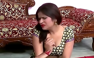 Romantic bhabhi NEver seen
