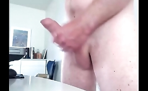 barebacks gay videos www.gaypornonline.top