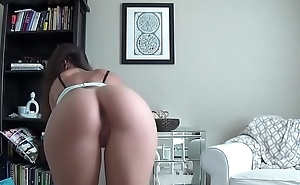 Big ass worship--- register for free sluttycam.tk