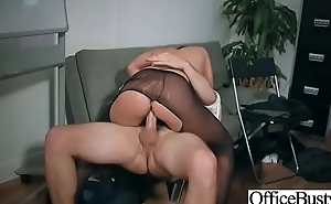 Intercorse In Office With Big Tits Slut Girl (Mea Melone) mov-19