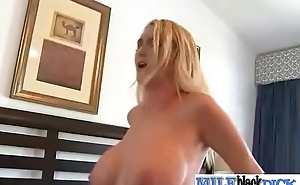 Big Long Hard Black Cock Fill Right In Horny Milf (blake rose) mov-05