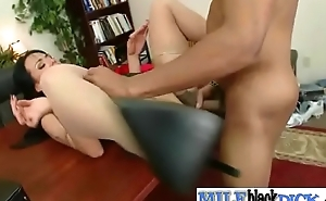Big Long Hard Black Cock Fill Right In Horny Milf (mahina zaltana) mov-21