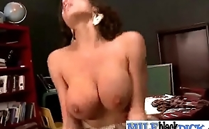 Big Long Hard Black Cock Fill Right In Horny Milf (veronica avluv) mov-29
