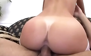 Your ass hole is the favorite lair of my cock! Vol. 18