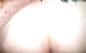 my favorite hooker ask for anal this time  creampie 00