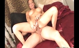 Fun With MILF Mia - XNXX.COM.TS
